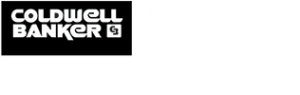 Coldwell Banker Global Luxury Schmidt Realtors